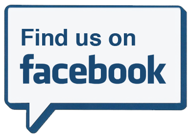 DGN Consulting on Facebook - Medical Practice Social Media Solutions