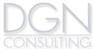 DGN Consulting